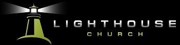 LighthousechurchLogo